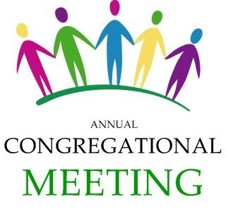7717979f1e47db8ef91761a2f92bb90c annual meeting jan 21 christ episcopal church 320 300