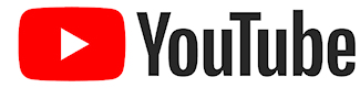 youtube logo 325x80